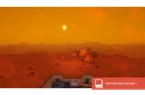 dnews-files-2013-03-mars-game-660x433-130318-jpg